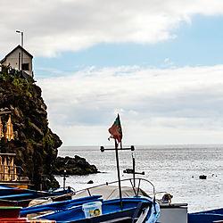Madeira-3639_Kopie.jpg