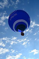Blue_sky2.jpg