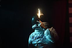 Tnnittus_Projekt_Astronaut.jpg