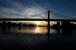 ManhattanBridgeSunrise_20150614_0045.JPG