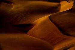 Namibia_rated-136.jpg
