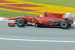 Alonso2.jpg
