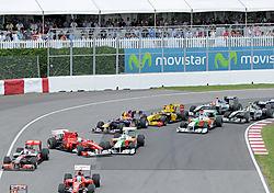 Race_Start.jpg
