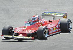 Sears_Point_August_09_Turn_7_0576.jpg