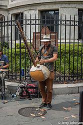 African_Bass_Harp.jpg