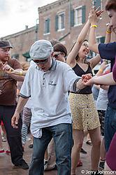 Dancing_Asian.jpg