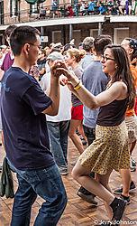 Dancing_Couple.jpg