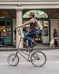 Tall_Bike.jpg