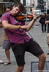 Violin_Face.jpg