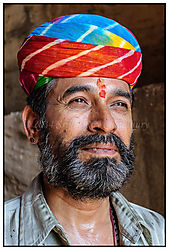 Travel-Rajasthan-Jodhpur-Mehrangarh_September_30_2014_12-f.jpg