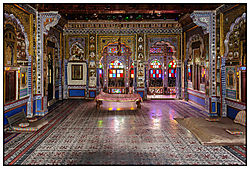 Travel-Rajasthan-Jodhpur-Mehrangarh_September_30_2014_49-f.jpg