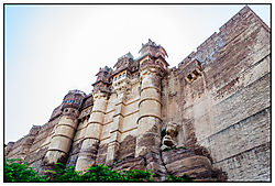 Travel-Rajasthan-Jodhpur-Mehrangarh_September_30_2014_7-f.jpg