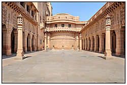 Travel-Rajasthan-Jodhpur-Umaid_September_30_2014_13-f.jpg