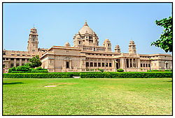 Travel-Rajasthan-Jodhpur-Umaid_September_30_2014_2-f.jpg