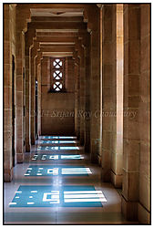 Travel-Rajasthan-Jodhpur-Umaid_September_30_2014_8-f.jpg