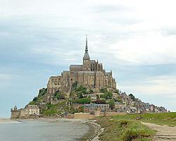 Mont-St-_Michel_5_.JPG