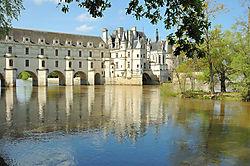 Chateau_de_Chenonceau_2_.JPG