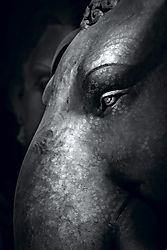 Ganesh-BW.jpg