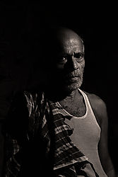 Old_man_-2.jpg