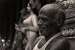 Old_man_-3.jpg