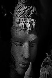Shiva-BW.jpg