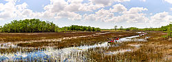 20150404_grassywaters_0028-Edit-Edit.jpg