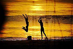 Beachjumpers.jpg