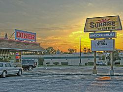 SunRiseDiner-gallery.jpg