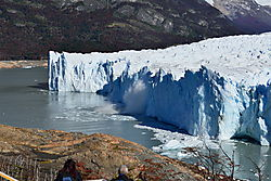 calafate_glaciar_132.JPG
