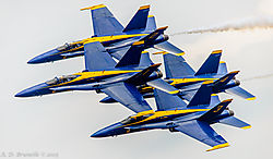 GreatNewEnglandAirShow-42.jpg