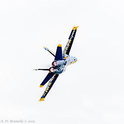 GreatNewEnglandAirShow-46.jpg