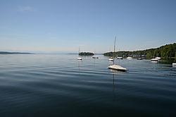 2_Starnberger_See_-_Segelboote.jpg