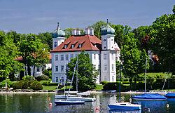 6_Starnberger_See_-_Schloss_Ambach.jpg
