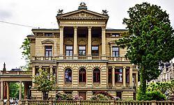 Wiesbaden_LPS0228_00018.jpg
