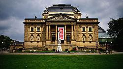 Wiesbaden_LPS0236_00014295.jpg