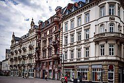 Wiesbaden_LPS0266_00027.jpg
