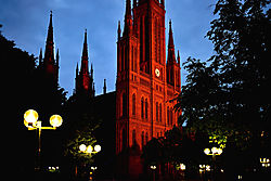 Wiesbaden_MPS0215_00028_Kopie.jpg