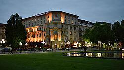Wiesbaden_SPS0212_00105.jpg