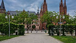 Wiesbaden_SPS0291_00069.jpg