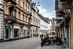Wiesbaden_SPS0320_00136.jpg