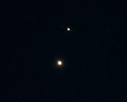 Jupiter_Venus_001.jpg
