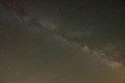 Milky_Way1.jpg