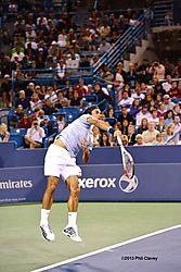 Federer_2013-10-N.jpg