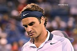Federer_2013-11-N.jpg