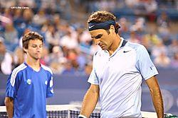 Federer_2013-13-N.jpg