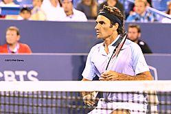 Federer_2013-19-N.jpg
