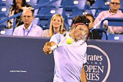 Federer_2013-23-N.jpg