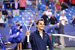 Federer_2013-27-N.jpg