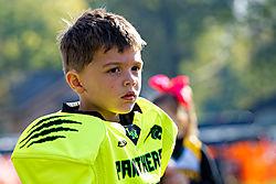 Hunter_football-1.jpg