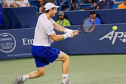 Murray_vs_Raonic-1-10.jpg